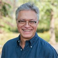 Jose Rivera's profile image