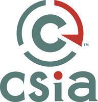 CSIA Staff's profile image