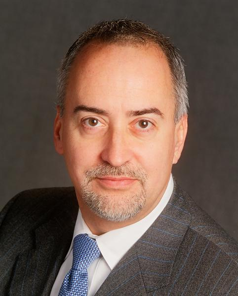 Mark Voigtmann's profile image